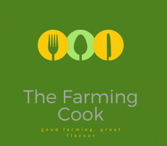 The Farming Cook